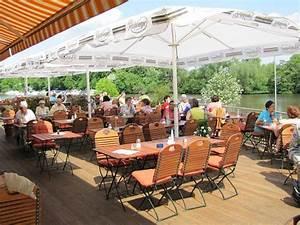 Allee Café Kassel : restaurant cafe riverside wohin in kassel ~ Watch28wear.com Haus und Dekorationen