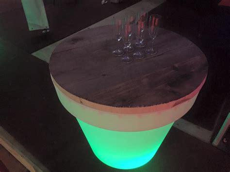 mega actiesalles voor een scherpe prijs elke avond geopend en bereikbaargratis led vaas