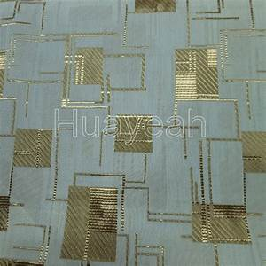 Modern Curtain Fabric Texture | Curtain Menzilperde.Net
