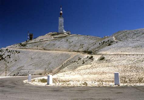 file mont ventoux summit jpg