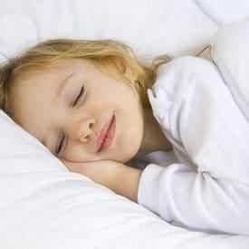 Ab Wann Kind Mit Decke Schlafen : gesunder schlaf wie kinder schlafen kinder schlafen lassen bei familie ~ Bigdaddyawards.com Haus und Dekorationen
