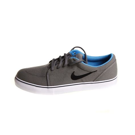 nike sb shoes satire canvas gr buy fillow