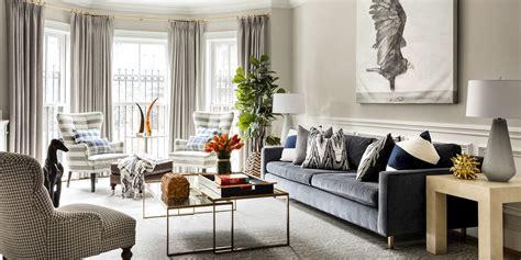 fashionista   home    extension   wardrobe jennifer glickman