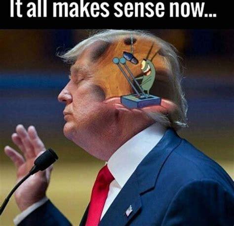 Donald Meme - donald trump vs pope francis best funny memes heavy com page 4