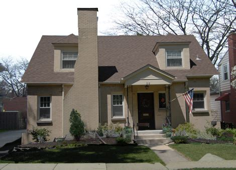 Exterior Painting, Staining & Restoration   DuPage County