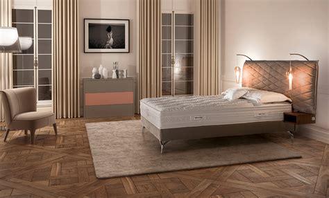 chambre literie mobilier de france  meuble pour tete de