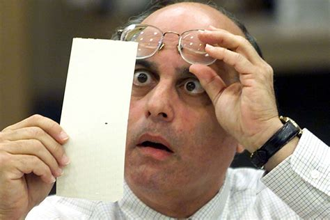"""How conservatives invented """"voter fraud"""" to attack civil"""