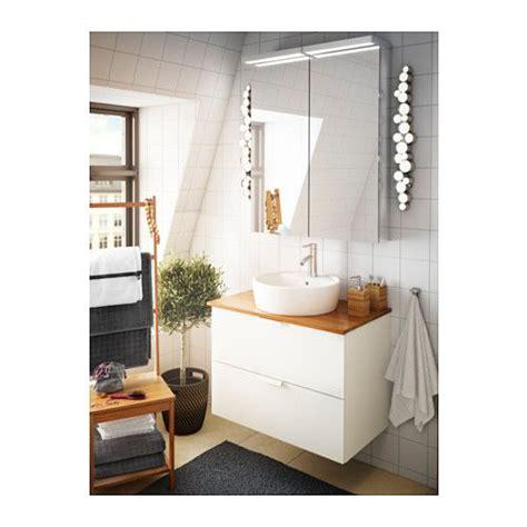 countertop  bathtub cover aldern countertop