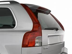 Image  2008 Volvo Xc90 Fwd 4 Snrf Tail Light  Size  1024 X 768  Type  Gif  Posted On