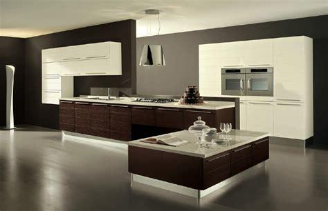 kitchen ideas modern modern kitchen designs kitchen design ideas