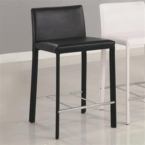 modern counter stools