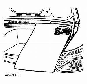 2003 Porsche Boxster Serpentine Belt Routing And Timing