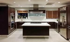 cuisine salon 20170711021731 tiawukcom With salon avec cuisine ouverte