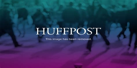 pharrell williams responds to 39 black girl 39 album cover backlash huffpost