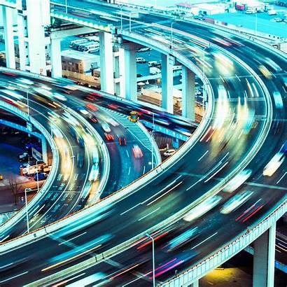 Market Trends Automotive Mckinsey Fast Lane Insights