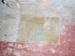 Vinyl Asbest Platten : bodenbel ge aus platten vinyl platten floor flex vorl ufige version zur vernehmlassung ~ Buech-reservation.com Haus und Dekorationen