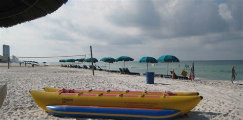 Virginia Beach Boat Rides by Banana Boat Rides In Panama City Beach Florida