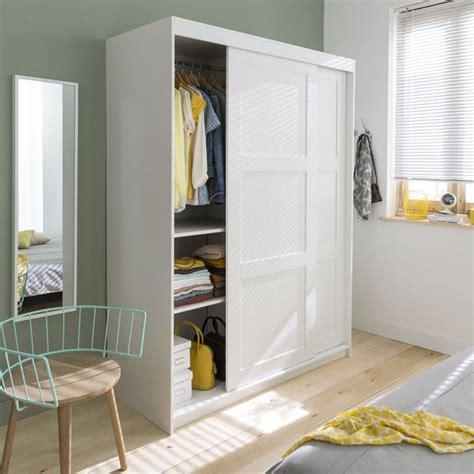 beau porte de placard coulissante miroir pas cher 9 armoire 2 portes coulissantes castorama