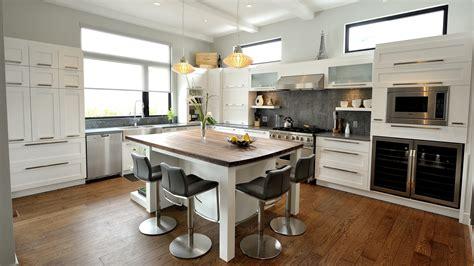 cuisine minimaliste design dans cet espace l 39 inspiration du concept des armoires de