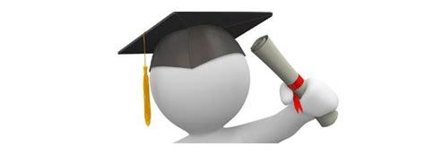 3 bureau des diplomes le diplôme d 39 ingénieur français reconnu comme un master
