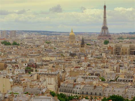 La Tour Eiffel En 25 Questions (2e Partie)