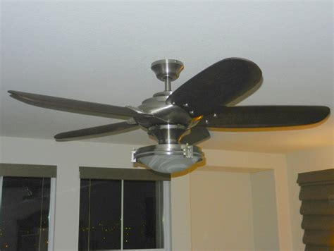 does home depot install ceiling fans ceiling fan lighting kits here 39 s to a full life