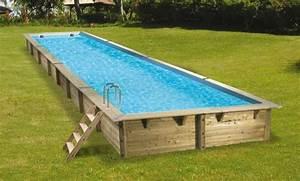 Grande Piscine Hors Sol : piscine hors sol grande dimension destockage piscine ~ Premium-room.com Idées de Décoration