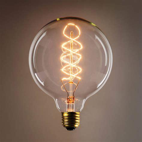 edison light bulb lights com bulbs edison bulbs hook g40 vintage