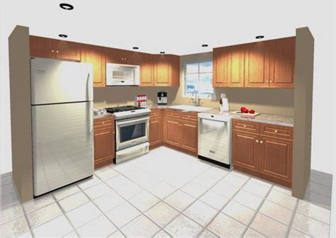 23+ Comely Kitchen Remodel 12 X 12