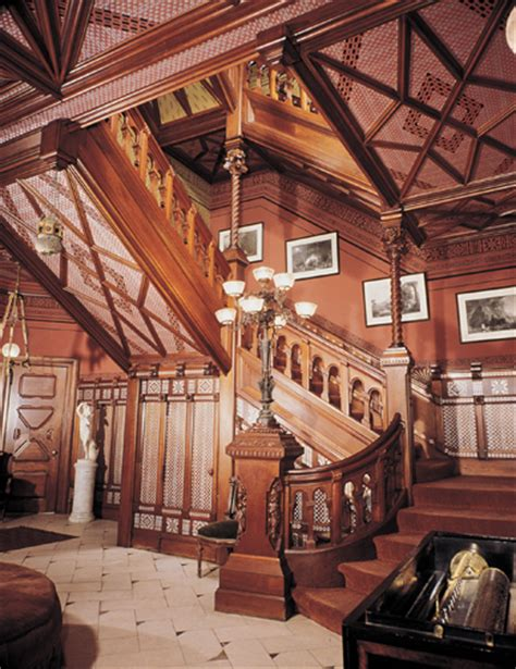 connecticut home interiors hartford ct stick style architecture interiors house