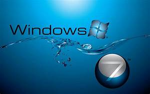 Free HD Wallpapers For Windows 7