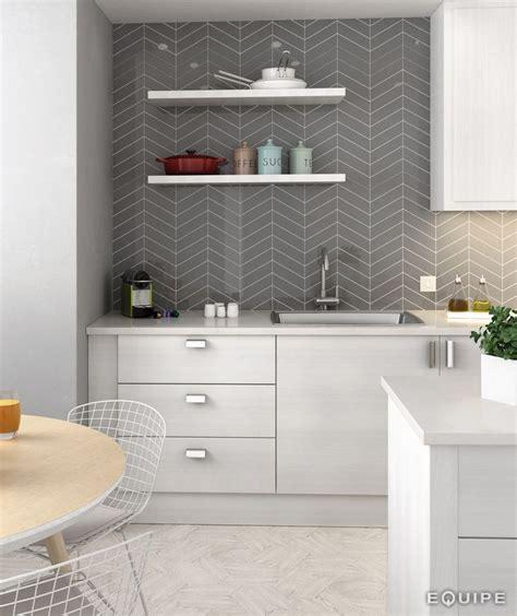 kitchen tiles belfast best 25 kitchen wall tiles ideas on 3312