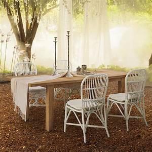 Stühle Für Holztisch : garda b verl ngerbarer teaktisch verschiedene gr en auch f r au enbereich sediarreda ~ Markanthonyermac.com Haus und Dekorationen