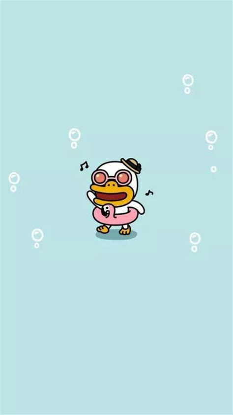 Friendship Animation Wallpaper - 208 best images about kakao friends on