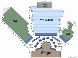 Seating Chart V Theater Planet Hollywood Las Vegas V Theater Planet Hollywood Resort Casino Tickets In