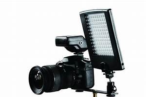 Led Beleuchtung Mit Batterie : falcon eyes led lampe mit blitz dv 120fv auf batterie ~ Whattoseeinmadrid.com Haus und Dekorationen