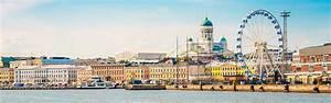 Thomas Cook Städtereisen : st dtereisen helsinki mit thomas cook g nstig nach finnland ~ Orissabook.com Haus und Dekorationen