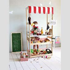 Selber Machen Kaufladen  Kidsdingecom Loves Creative