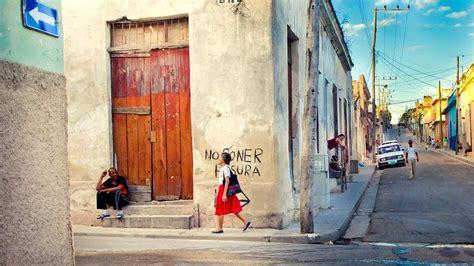 Little Known Facts About Mysterious Cuba Ninjajournalist