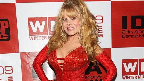 Love Boat Charo Episodes by The Song Charo Stole From Britney Spears Video