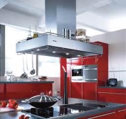 island exhaust hoods kitchen 23 october 2006 trends in home appliances