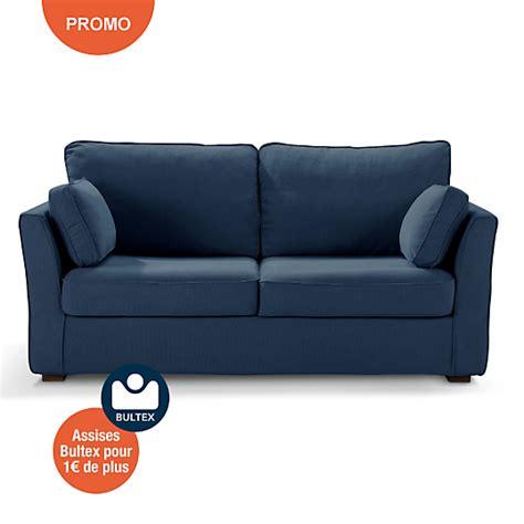 canape camif achat meuble pas cher meubles à prix discount canapé