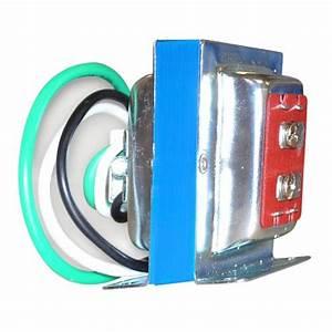 Ring Video Doorbell Pro Wiring Required  U2013 Appliancesy