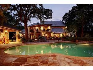 Local TV show to feature luxury home for sale in Southlake ...