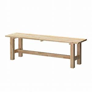 PDF DIY Simple Wood Bench Download spiral head planer ...