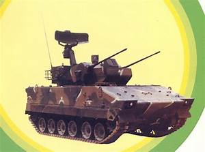Self Introduction Email K 30 Self Propelled Aa 30mm Twin Gun System