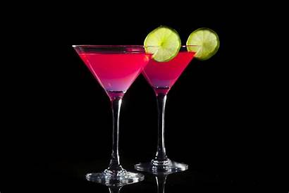 Cocktail Cosmopolitan Definition Wallpapers Hq Yesofcorsa