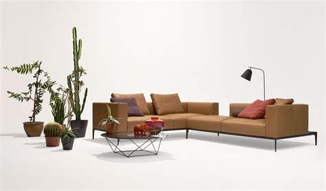walter knoll jaan living jaan living sofa sofas walter knoll architonic