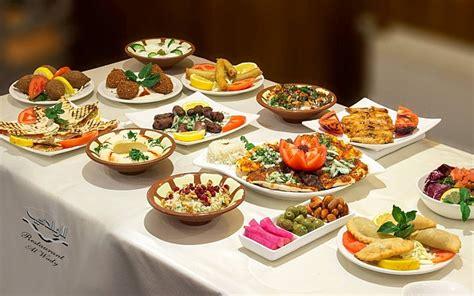 classement meilleur cuisine du monde inspirational gallery of classement meilleur cuisine du monde cuisine chambre jardin