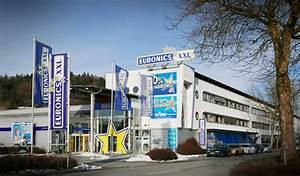 Verkaufsoffener Sonntag Burghausen : euronics ffnungszeiten euronics burgkirchener stra e ~ Orissabook.com Haus und Dekorationen